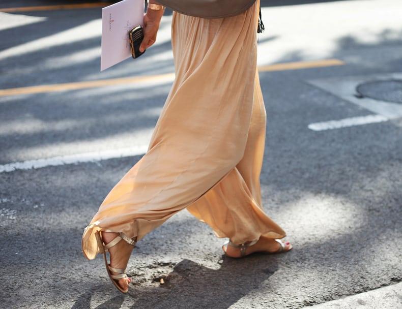 summer-look-palazzo-pants