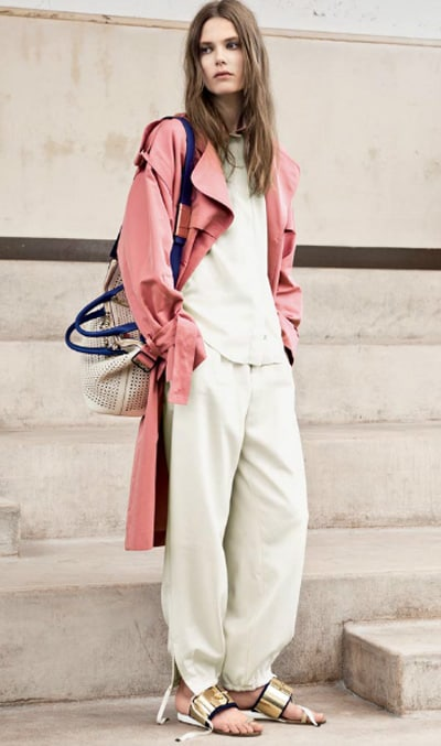 trench-coat-pastel-color