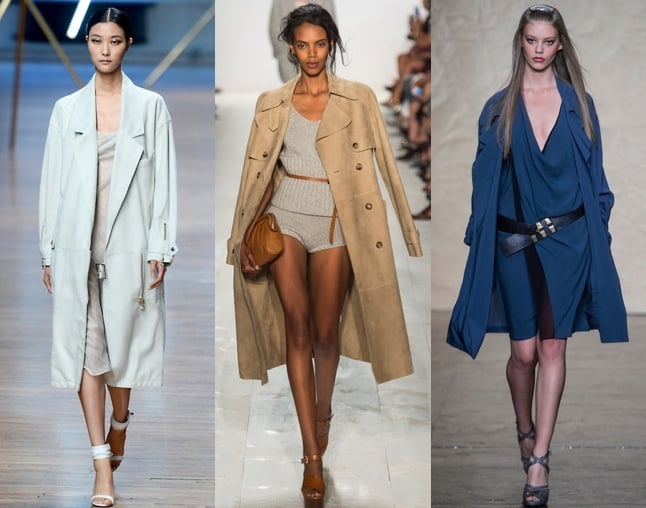 trench-coats-for-2014-spring-designers