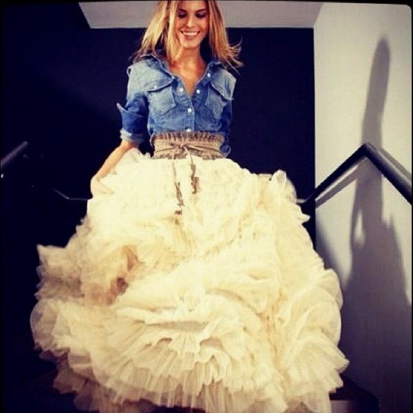 tulle-assive-skirt-style