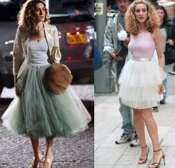 tulle-skirts-carrie-bradsho