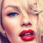 valentines day makeup red lips 150x150 Makeup Tips For Valentines Day! Whats Your Beauty Look?