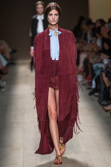 valentino-spring-trench-coat