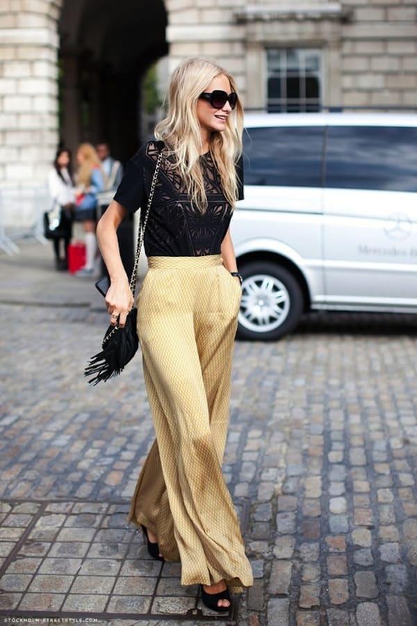 wearing-palazzo-pants