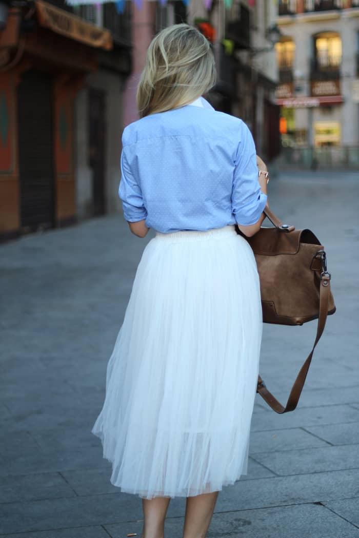 white-tulle-skirt-streetstyle