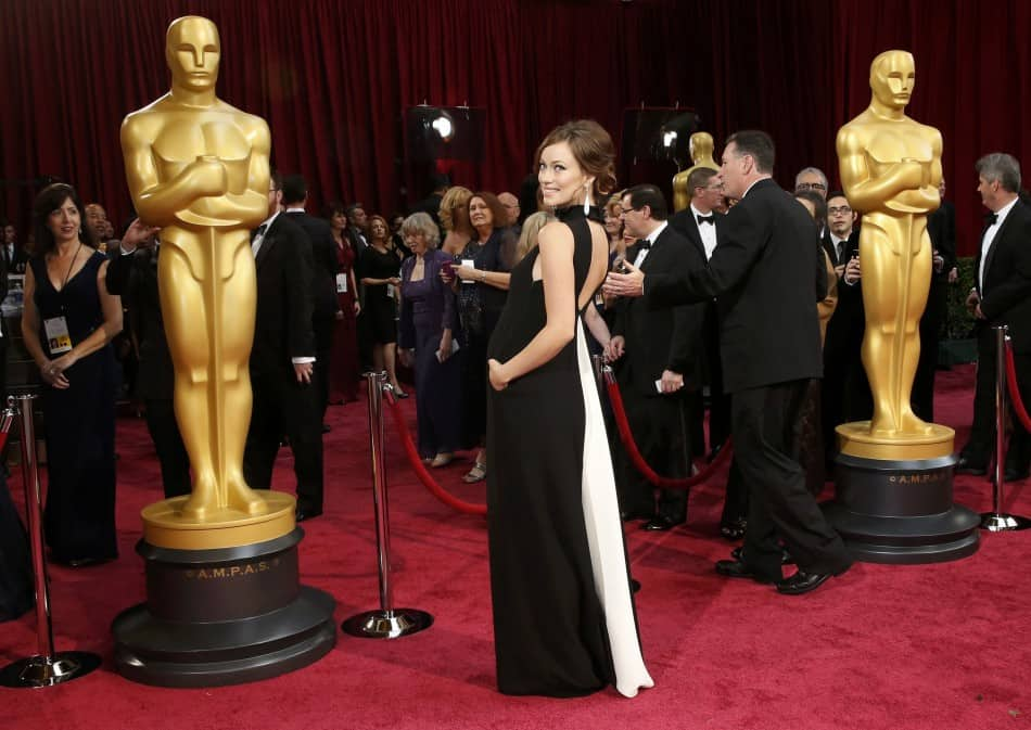 2014-oscars-red-carpet (2)