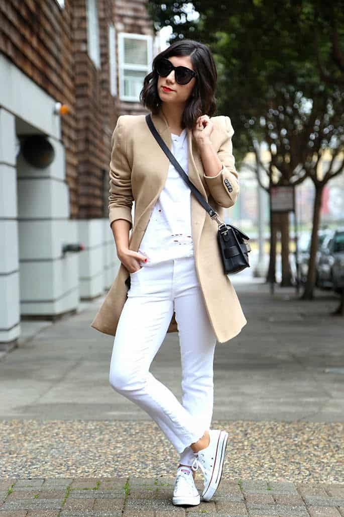 2014-spring-shoe-white-sneakers-1
