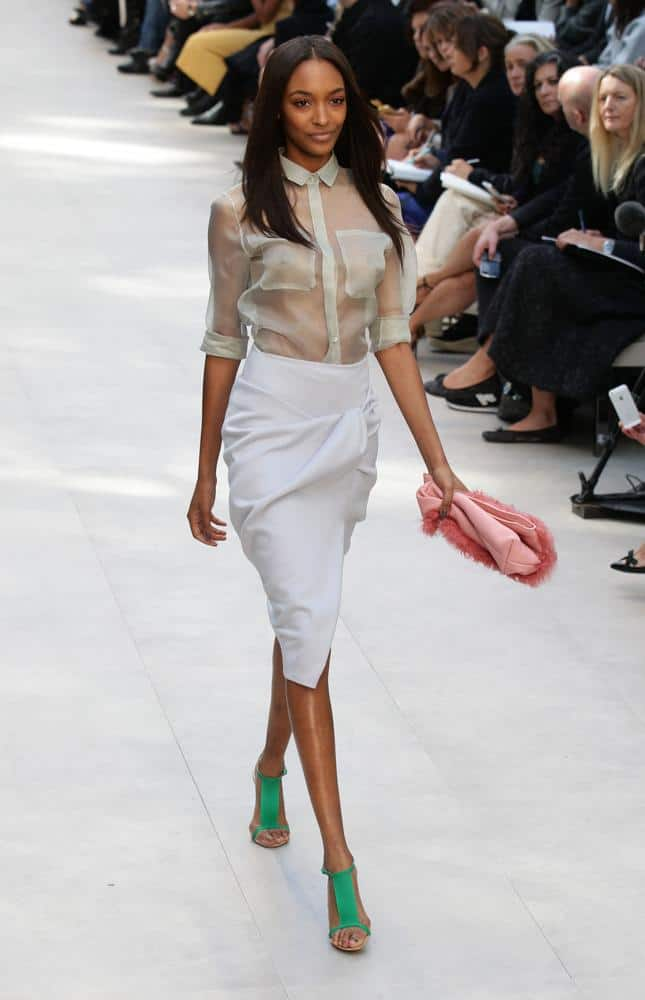 2014-spring-skirts-midi