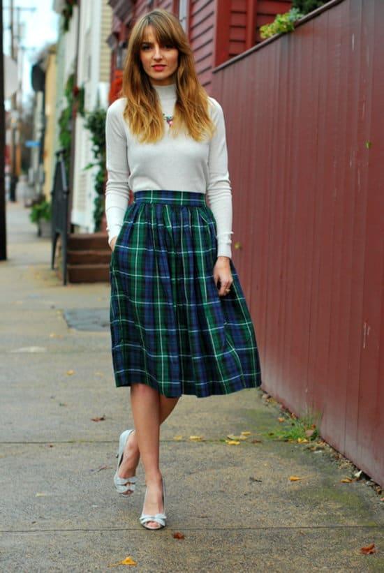 2014-spring-skirts
