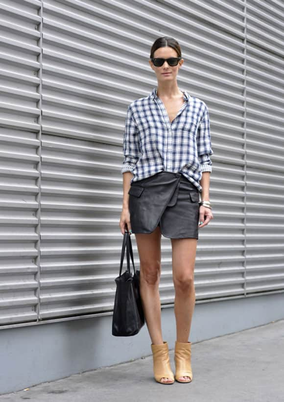 2014-spring-trend-wrap-mini-skirts