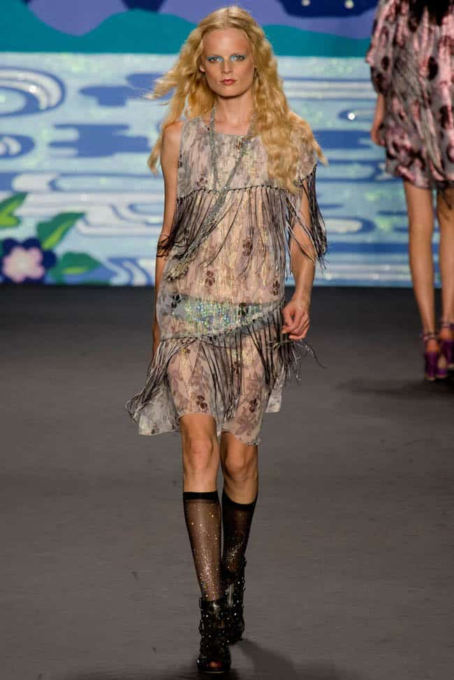 anna-sui-spring-2014-fringes