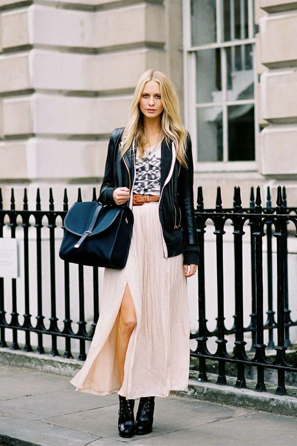 axi-slit-skirts-streetstyle