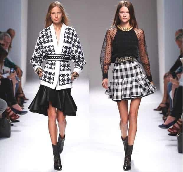 Balmain-2014-ruffle-skirt-trend