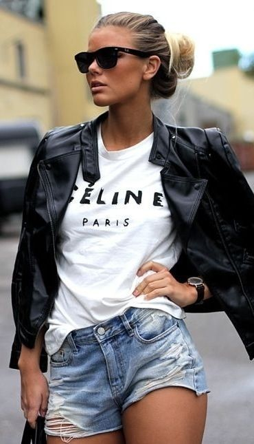 basic-t-shirts-fashion (5)
