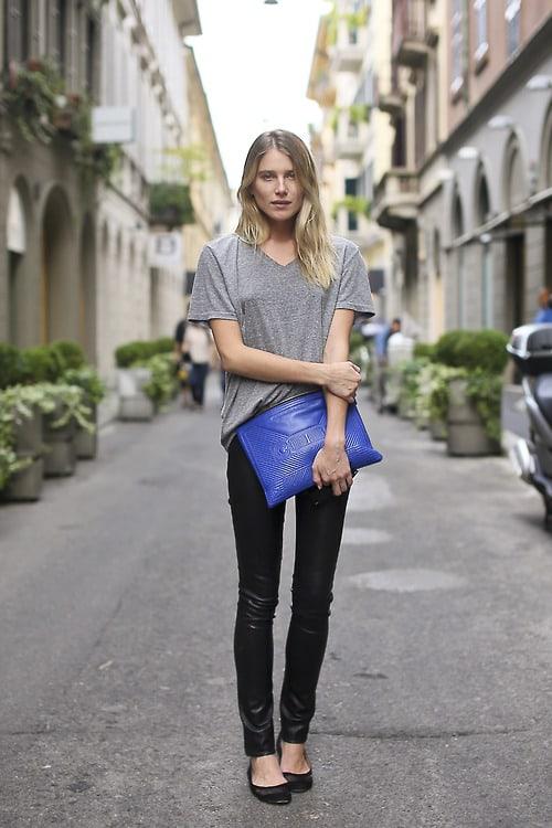 basic-t-shirts-street-style (3)