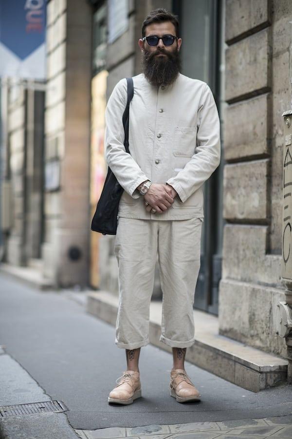 bearded-man-street-style