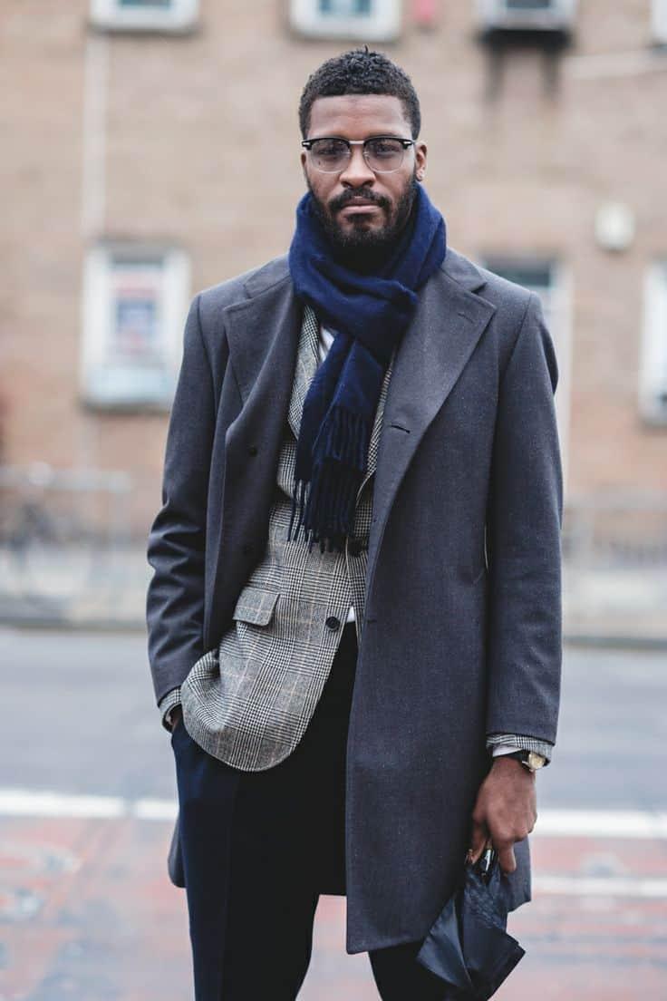 beards-and-men