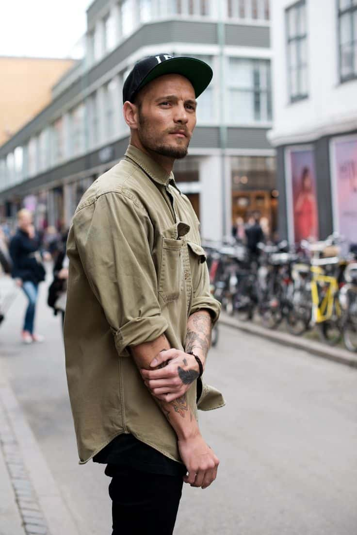 beards-street-style-men