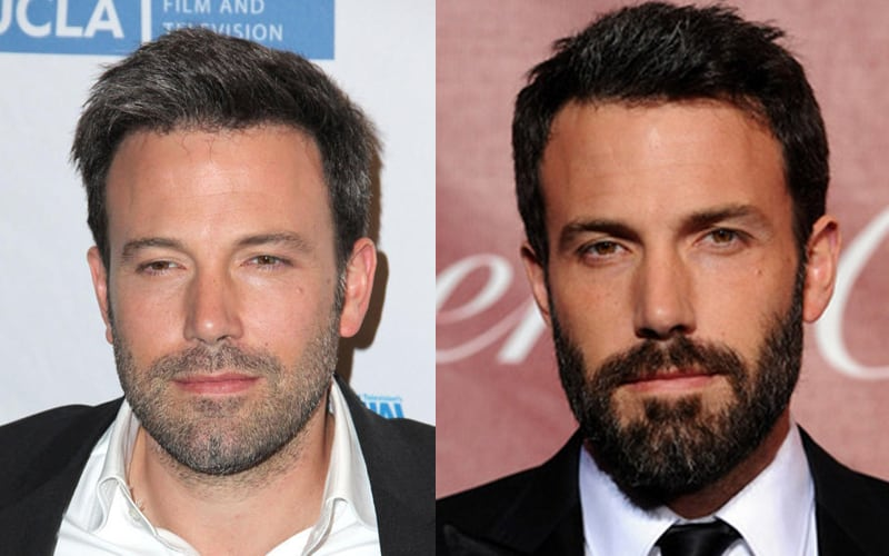 ben-affleck-long-and-short-