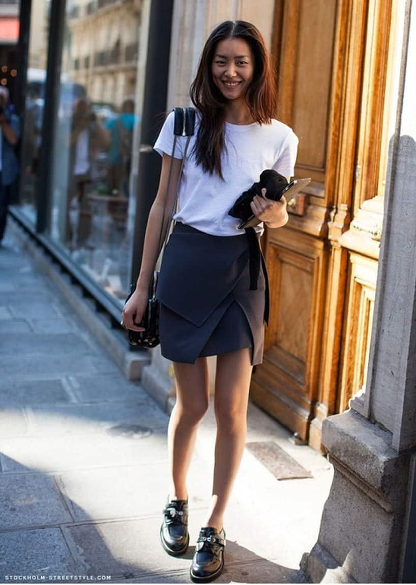 blackskirt2