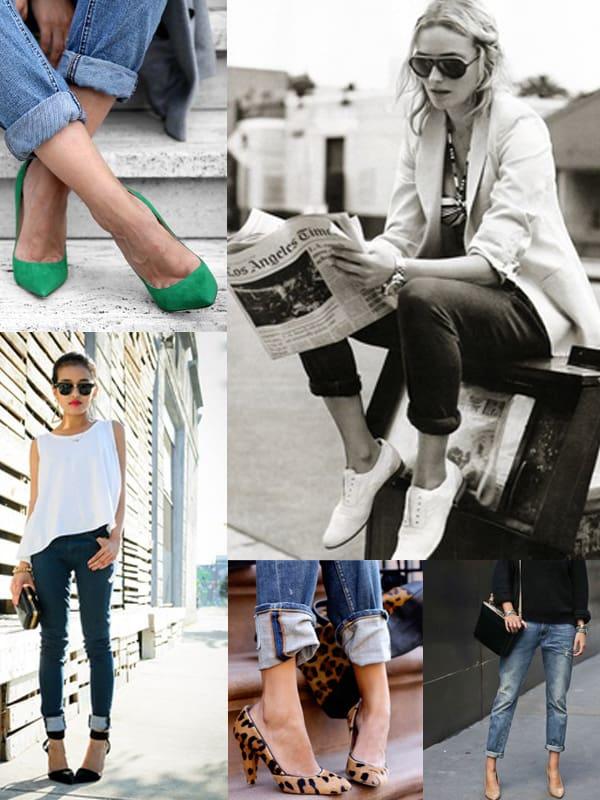 cuffed-jeans-trend-2014-spr
