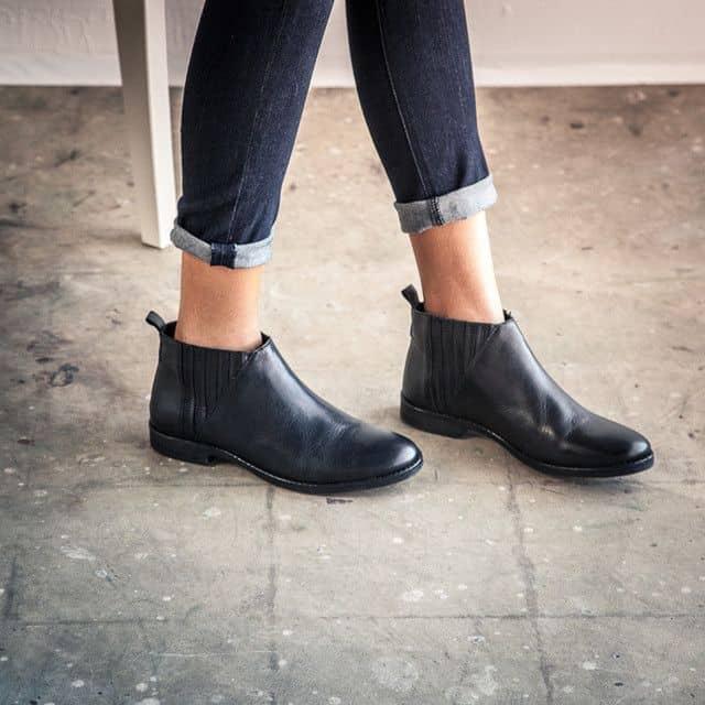 cuffed-jeans-trend