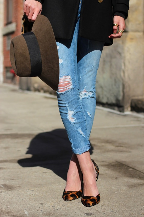 cuffes-jeans