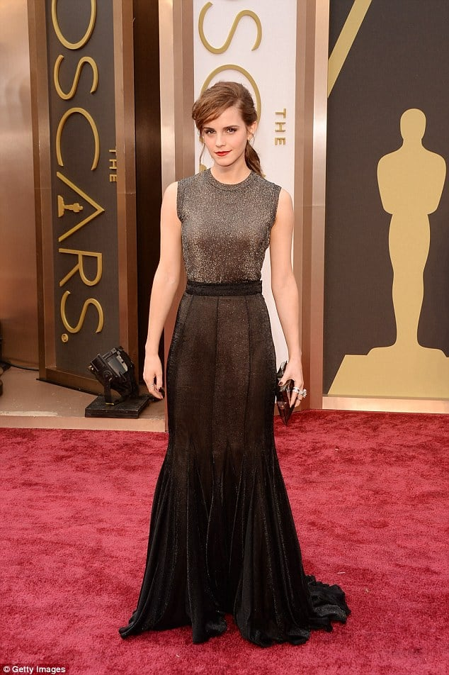 emma-watson-2014-oscars-red-carpet- – The Fashion Tag Blog