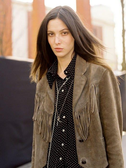 fringed-jacket-spring-2014-trend