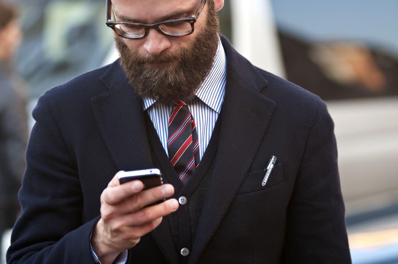 full-beard-looks-street-style-men