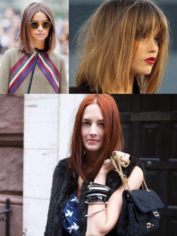 hairtrendthelob10 Hairstyles Talk: The LOB VS The EXTRA LONG Hair