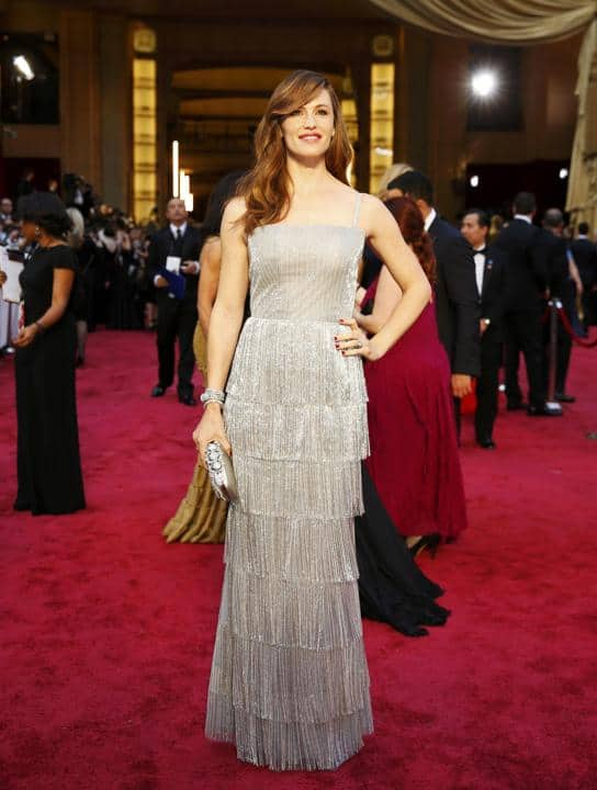 jennifer-garner-2014-oscars-red-carpet-