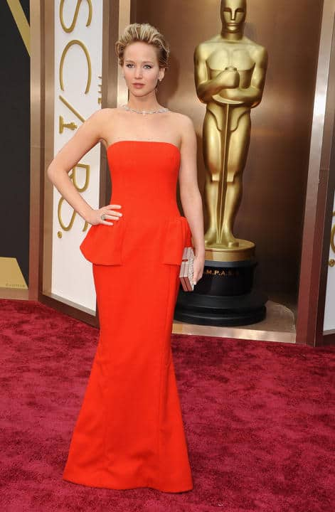 jennifer-lawrence-2014-oscars-red-carpet-