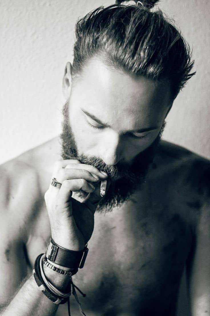 jesus-beard-look