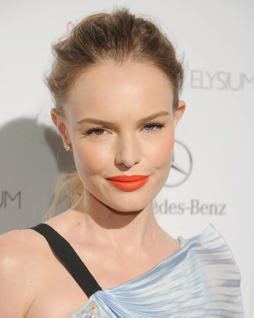 Kate-Bosworth-range-lips