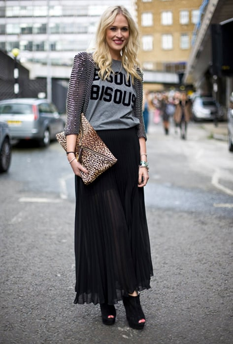 london-long-skirt-look