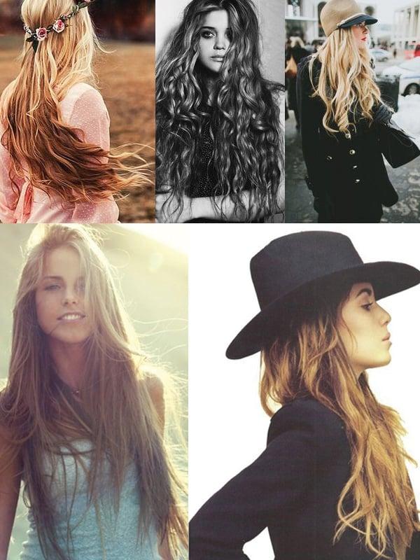 long-bob-hairstyle-2014-3