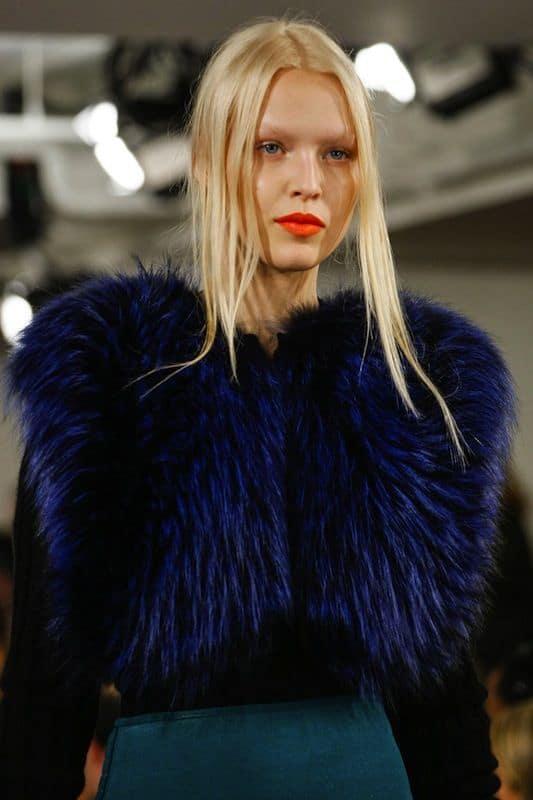 makeup-look-trend-orange-lips