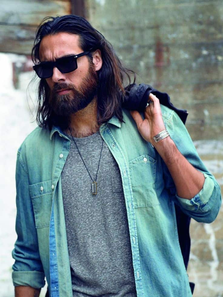 men-with-beards-fashion-trend
