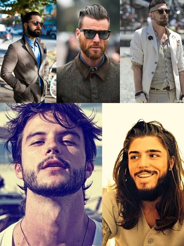 men-with-beards-trend-11
