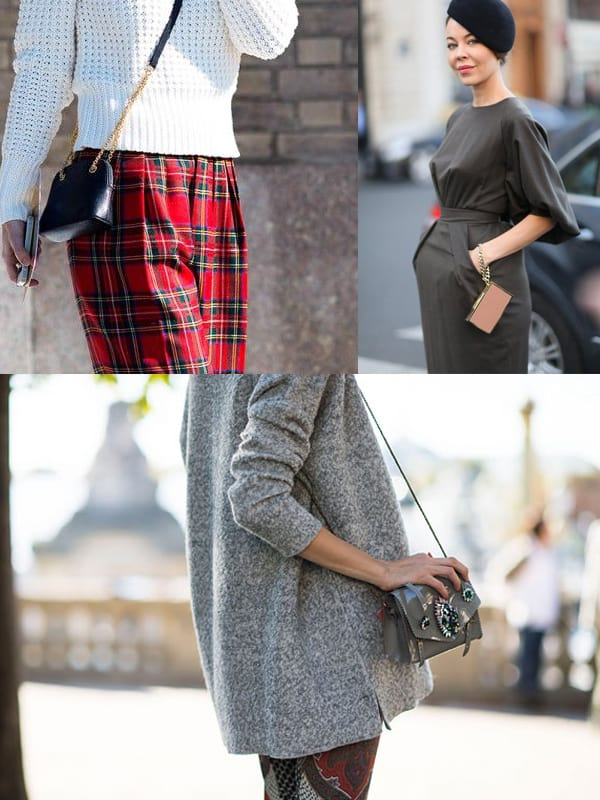 micro-bags-street-style