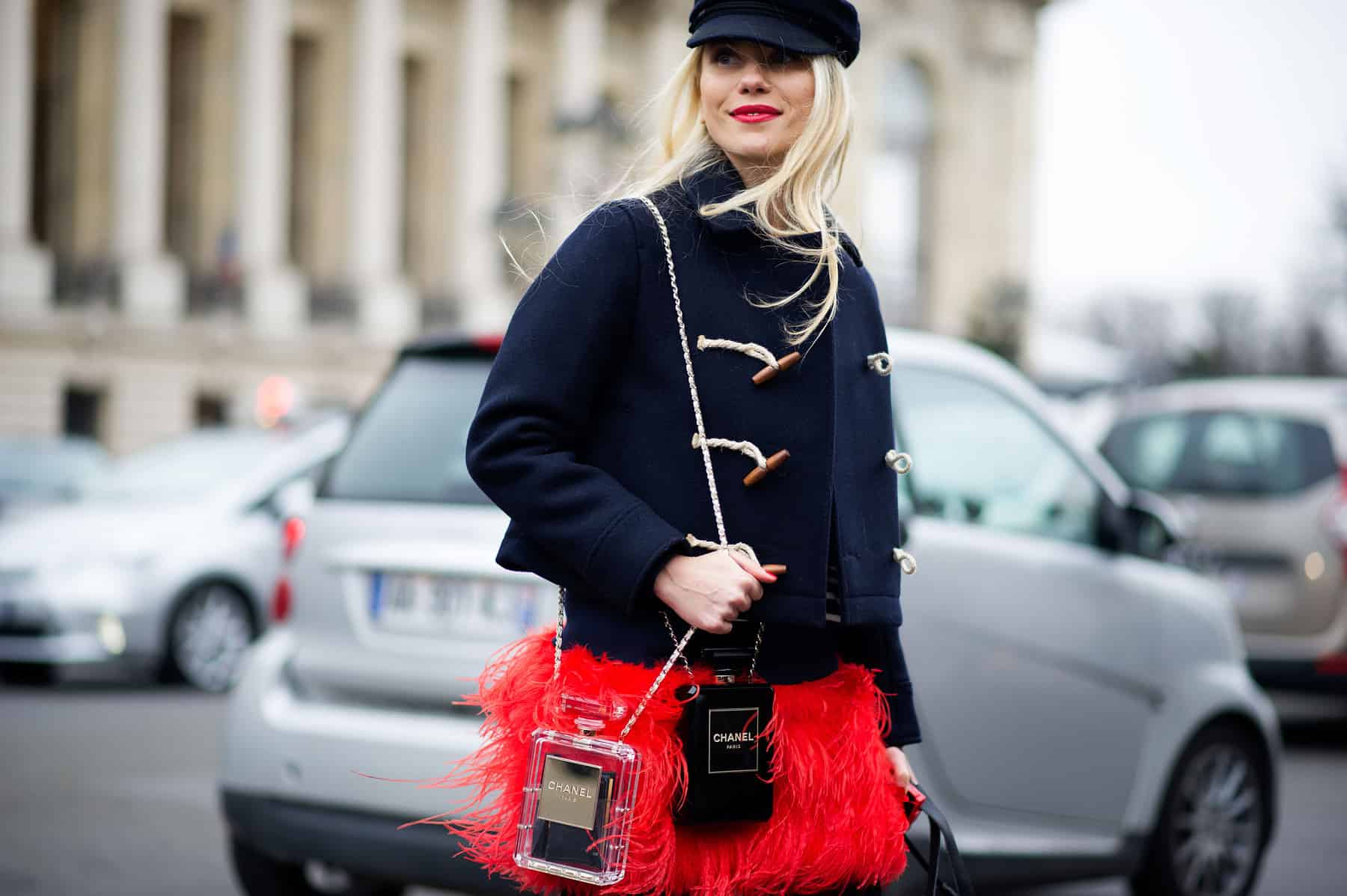 micro-bags-trend (2)