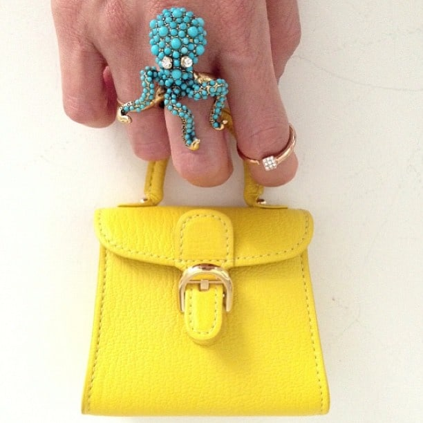 micro-bags-trend-2014