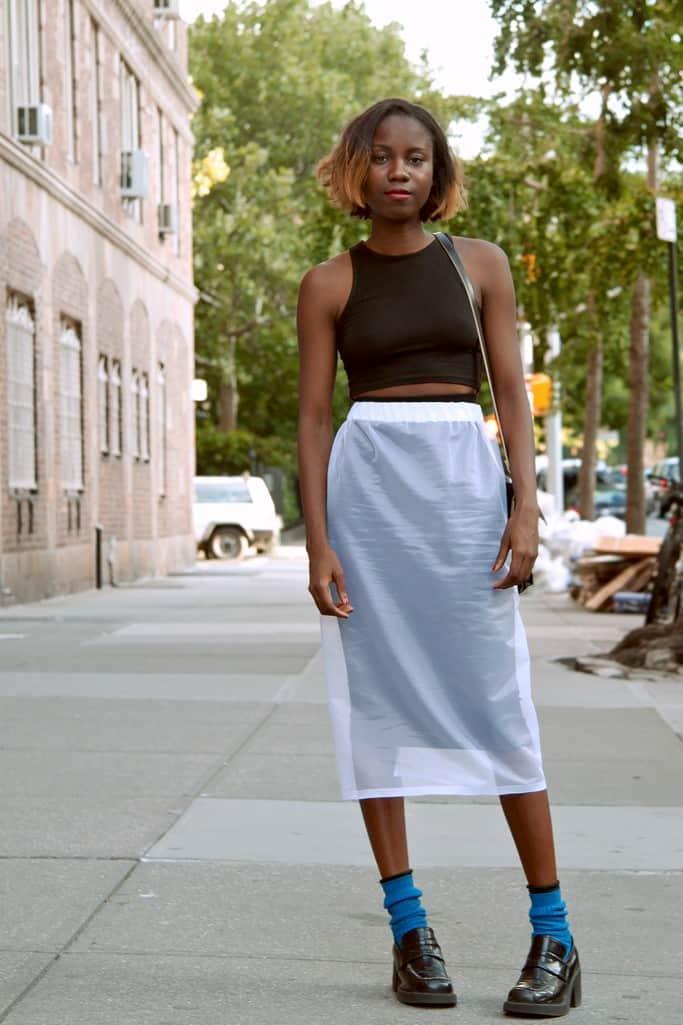 midi-pencil-skirt-look