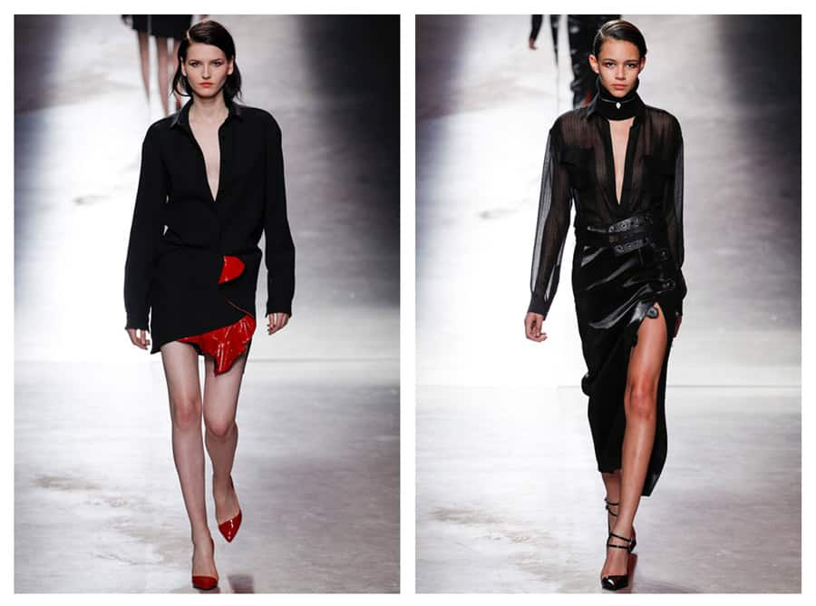 milan-fashion-week-skirts