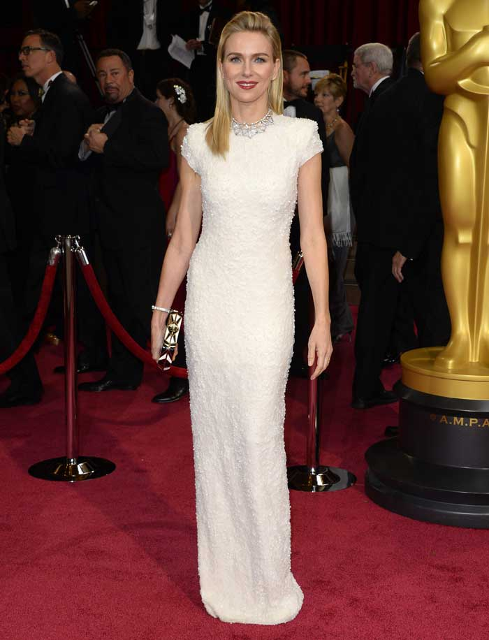 naomi-watts-2014-oscars-red-carpet