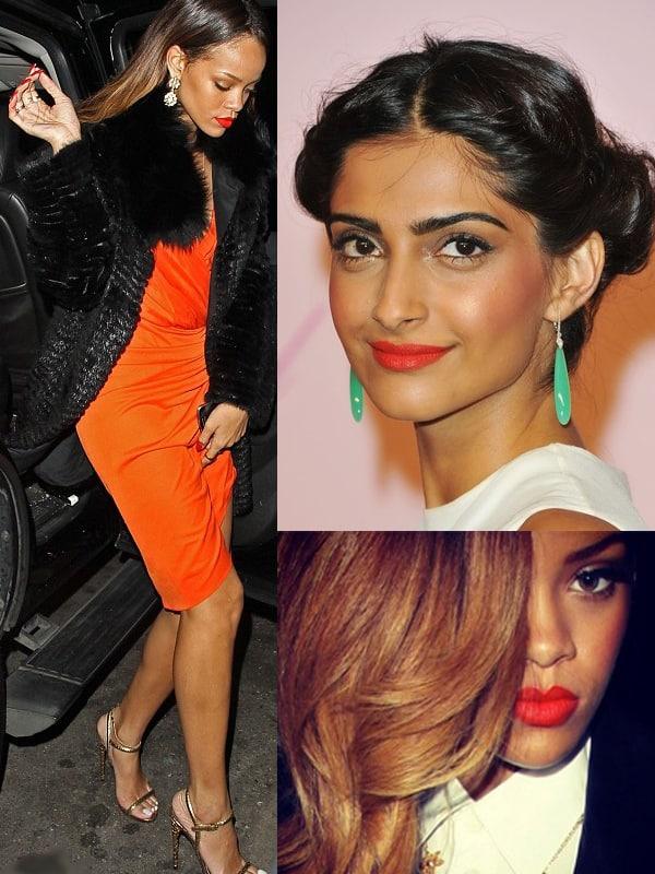 orange-lips-makeup-trend