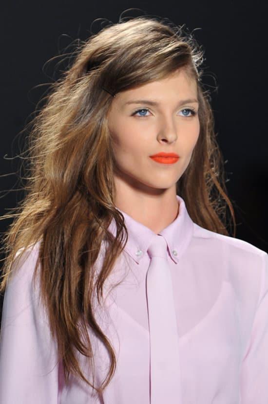 orange-lips-summer-look