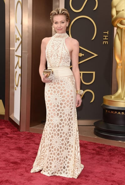 portia-de-rossi-2014-oscars-red-carpet