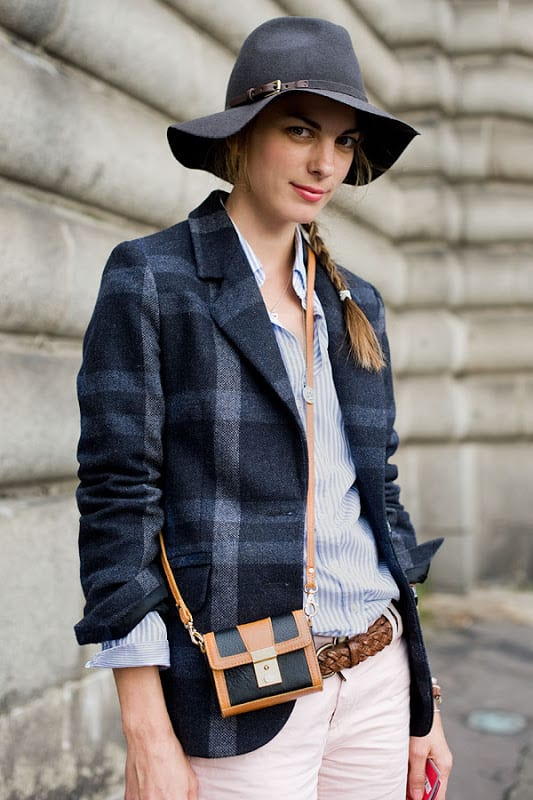 small-bags-tiny-bags-street-style